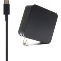 HP 65W USB-C Charger Replacement for HP Elite/Spectre Models