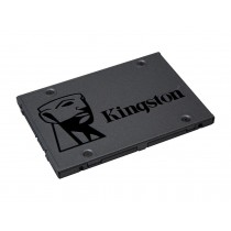 "Kingston SSDNow A400 480GB 2.5"" 7mm SSD SA400S37/480G"