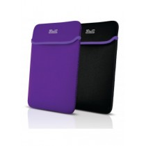 "Klip Xtreme 7.0"" ""Kolours"" Reversible Tablet Sleeve KTS-107 (Multi-color)"