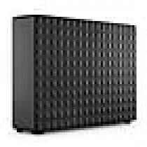 Seagate Expansion 6TB Desktop Drive (STEA6000403)