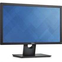 """Dell 21.5"""" E2216H"""