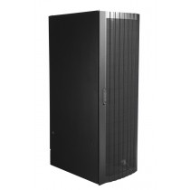 Nexxt 37U Server Rack (W600mm / D1000mm)