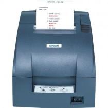 Epson TM-U220D (USB)