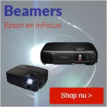 Beamers