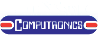 Computronics